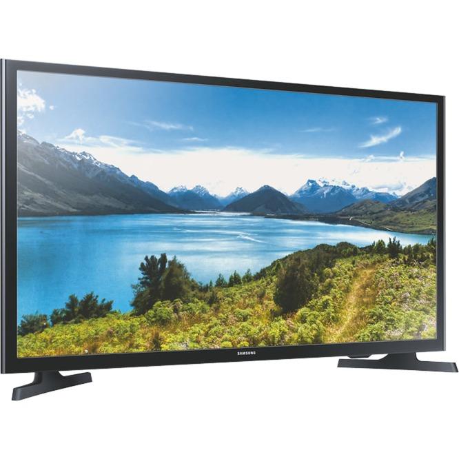 UE32J4000, Televisor LED