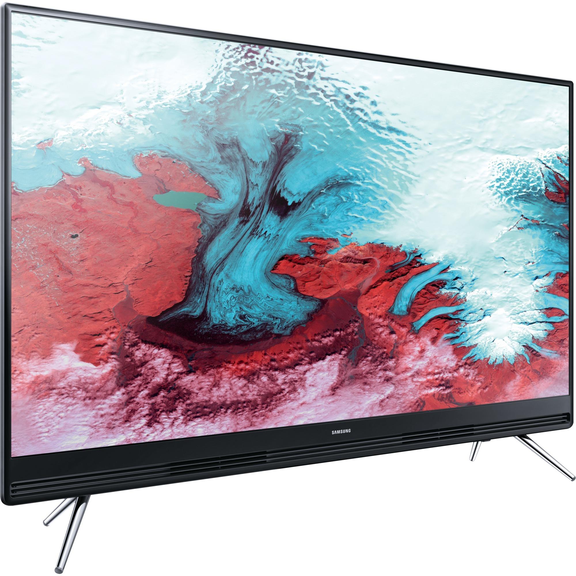 UE-32K5179, Televisor LED