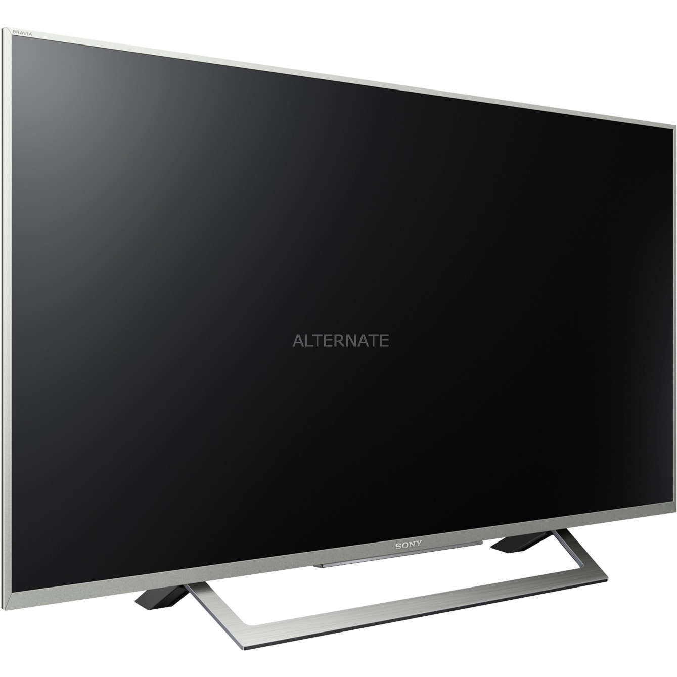 KDL-32WD757, Televisor LED