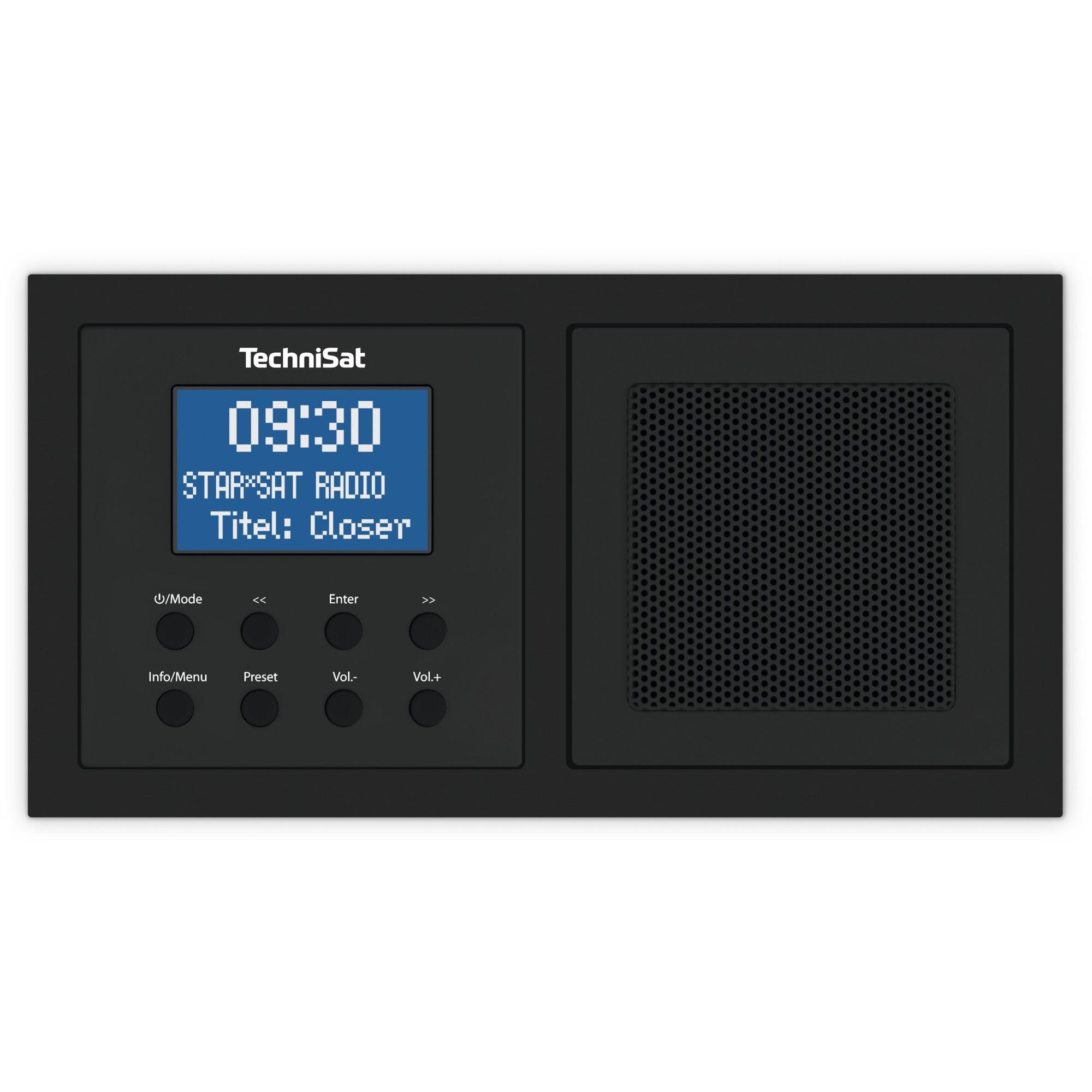 0000/3900, Radio