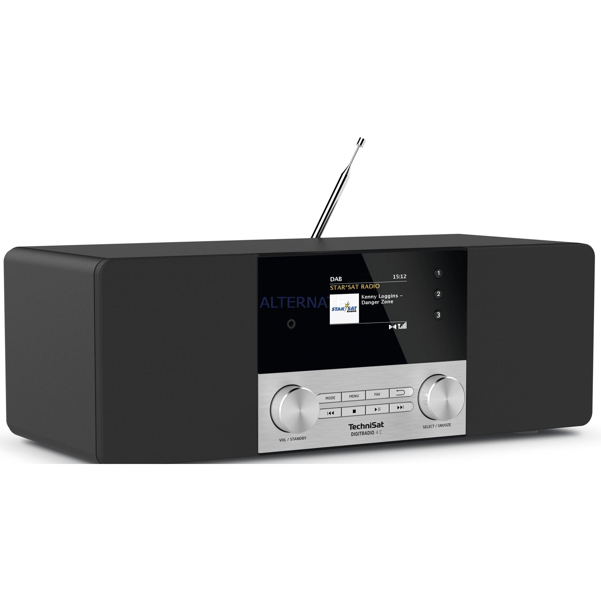 0000/3937, Radio