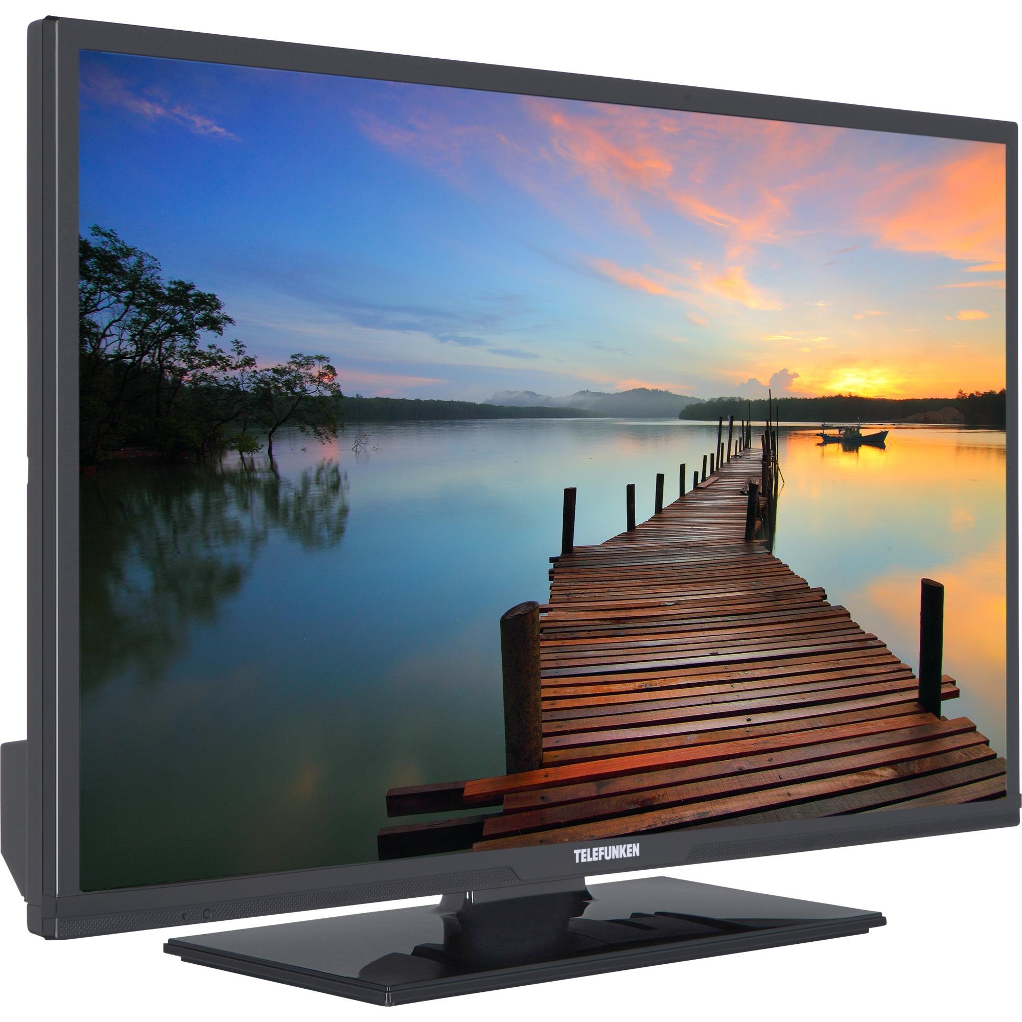 D32F2518YRB , Televisor LED