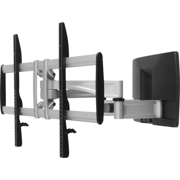 """A8050 65"""" Soportes de pared para pantalla plana, Soporte de pared"""