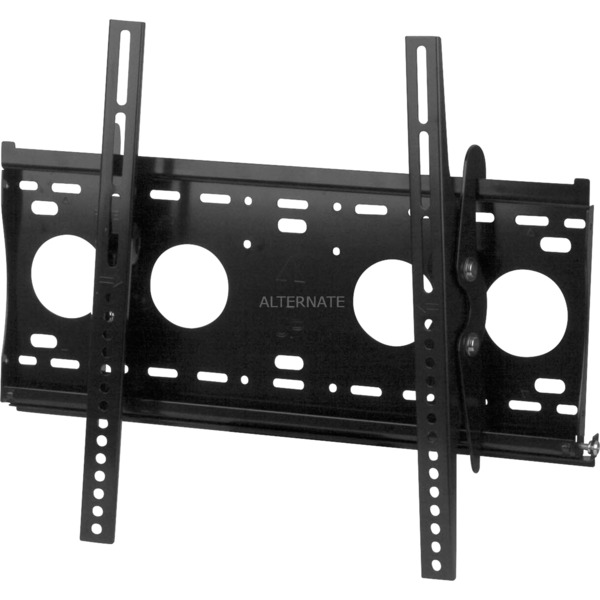 L4030 Negro, Soporte de pared