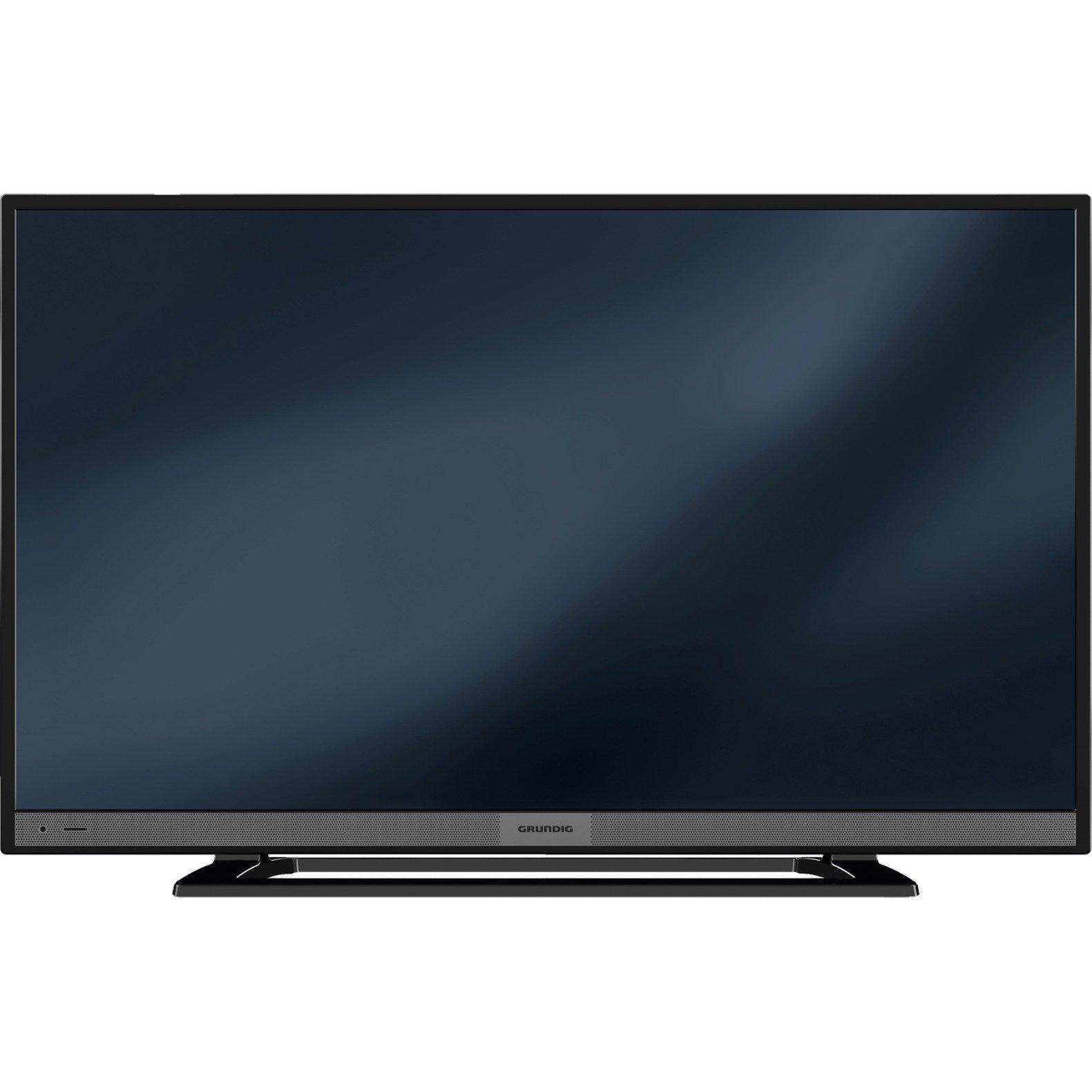 22GFB5620, Televisor LED