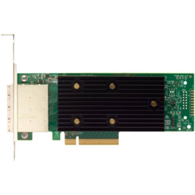 9400-16e tarjeta y adaptador de interfaz SAS,SATA Interno, Controlador