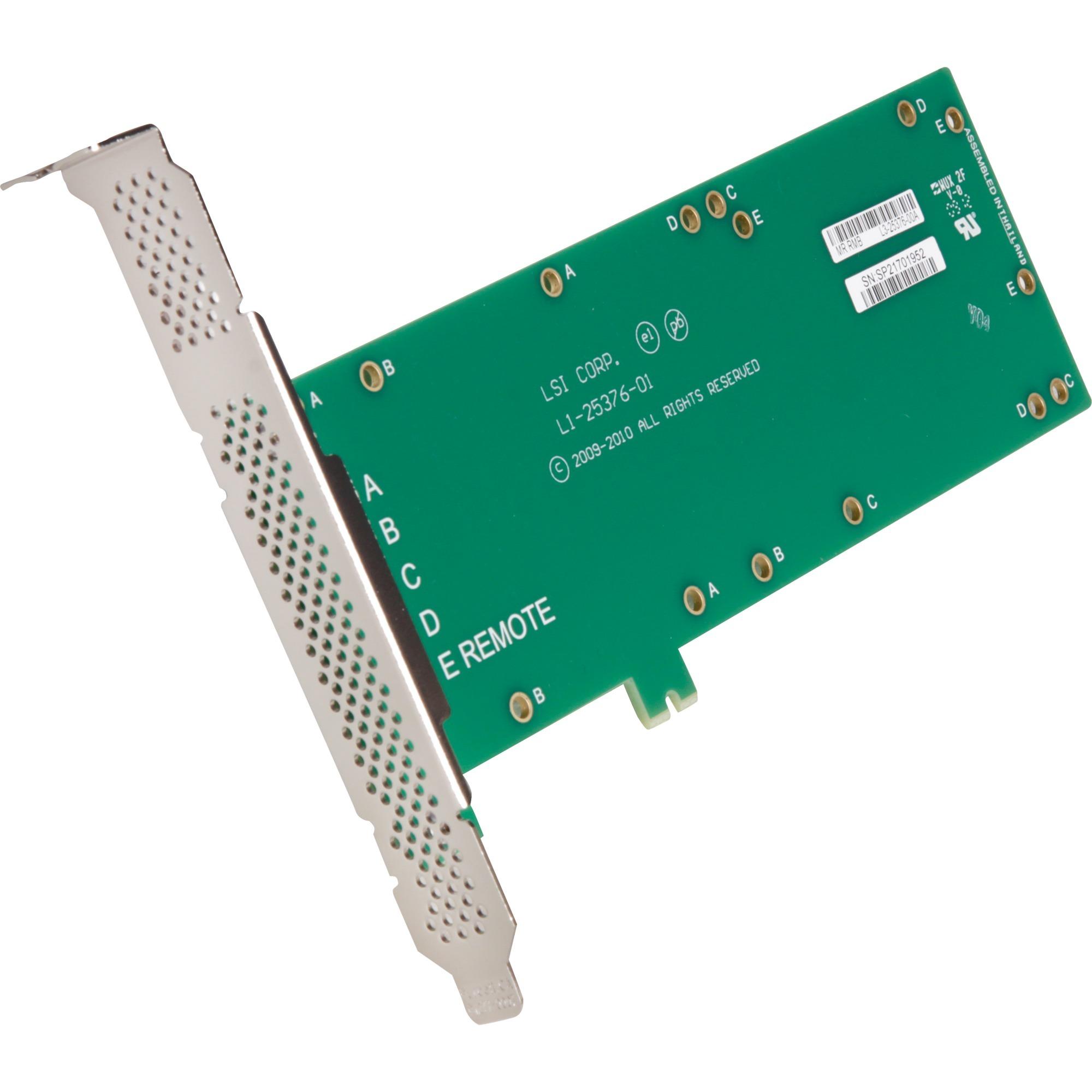 BBU-BRACKET-05 Controlador de mando a distancia, Soporte