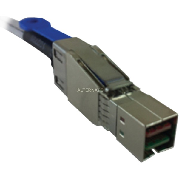 LSI00337 2m cable Serial Attached SCSI (SAS)