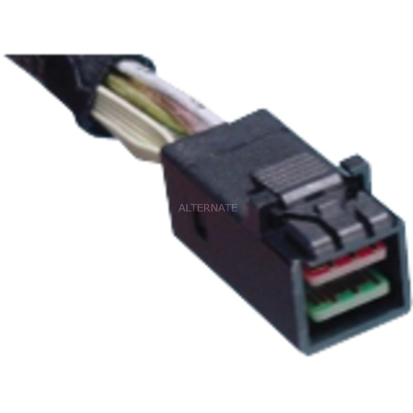 LSI00405 1m cable Serial Attached SCSI (SAS)