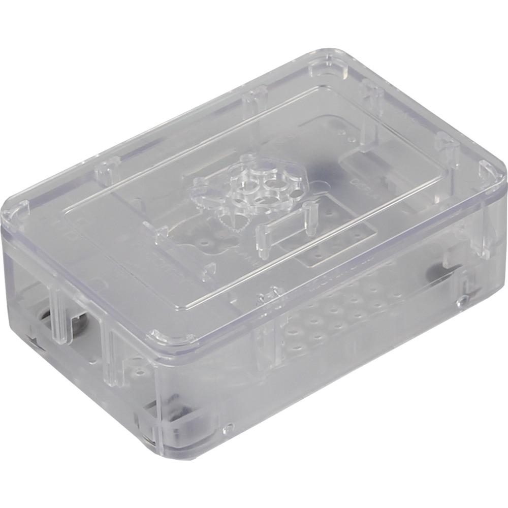 6812458 accesorio para placa de desarrollo, Caja/Carcasa
