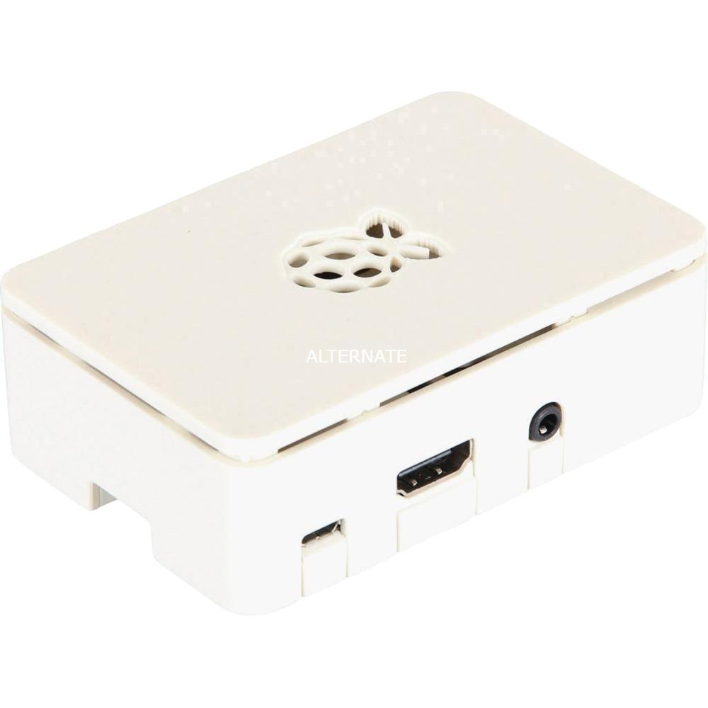 Gehäuse für Raspberry Pi 2 & 3