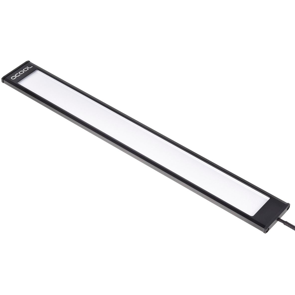 11095 Placa base ventilador de PC, Tira de LED
