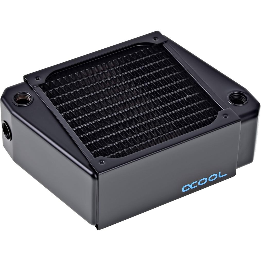 14237 ventilador de PC Universal Radiador