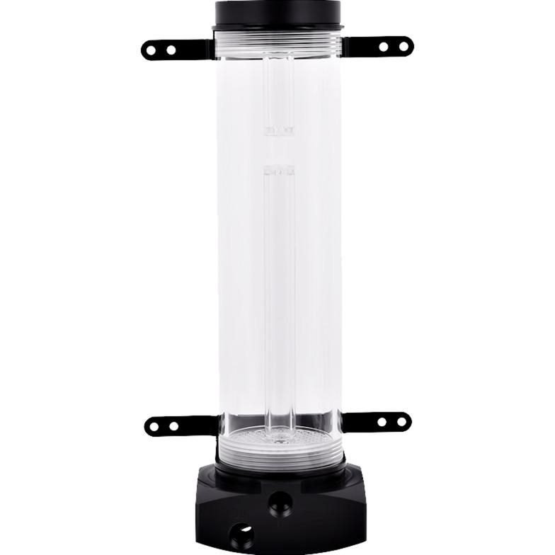 15188 Transparente hardware accesorio de refrigeración, Depósito de expansión