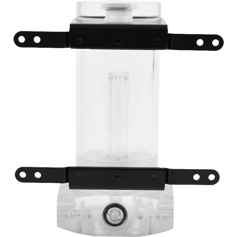 15189 Transparente hardware accesorio de refrigeración, Depósito de expansión