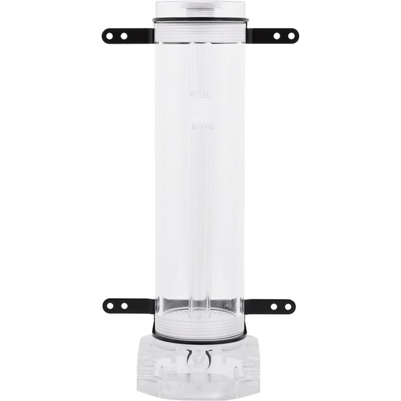 15190 hardware accesorio de refrigeración Transparente, Depósito de expansión