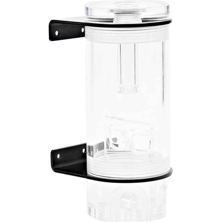 15197 hardware accesorio de refrigeración Transparente, Depósito de expansión