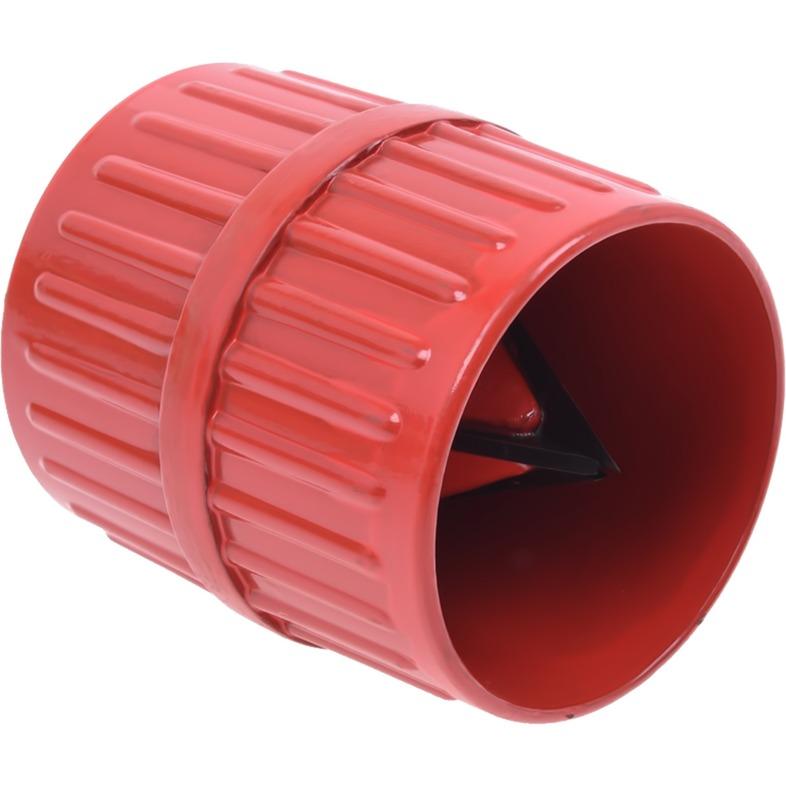 29113 ventilador de PC, Escariador de tubos
