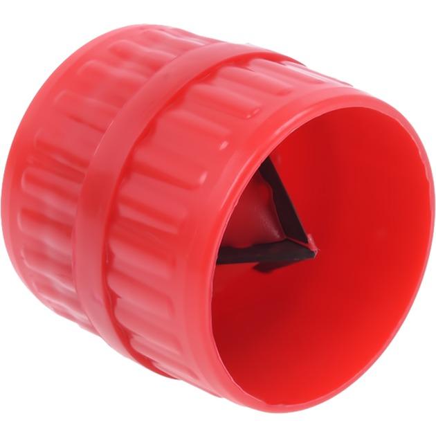 29115 hardware accesorio de refrigeración, Escariador de tubos