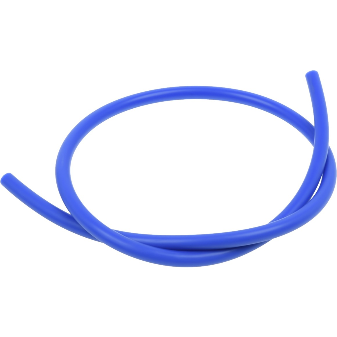 29116 1m Azul manguera de compresores de aire, Modding