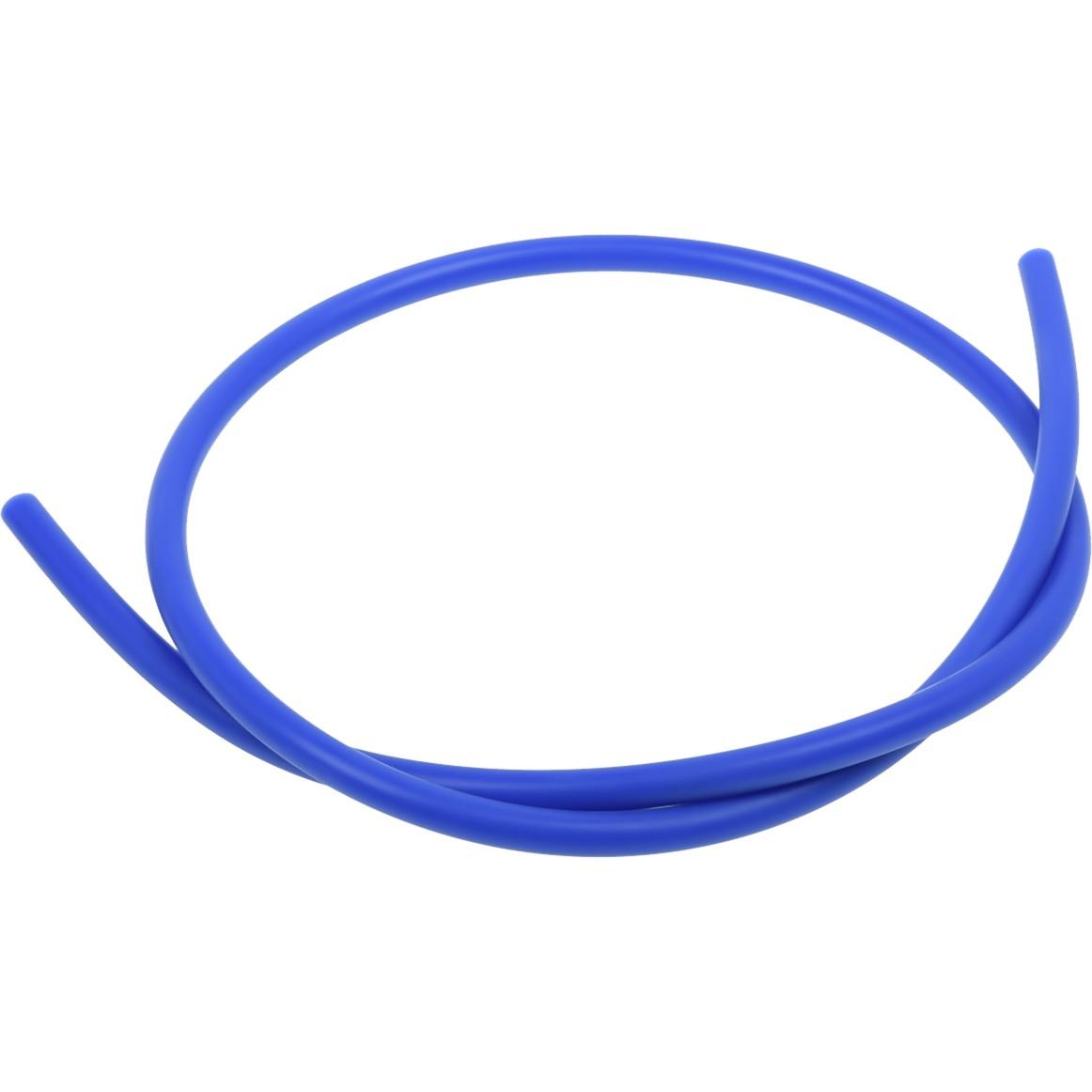29117 1m Azul manguera de compresores de aire