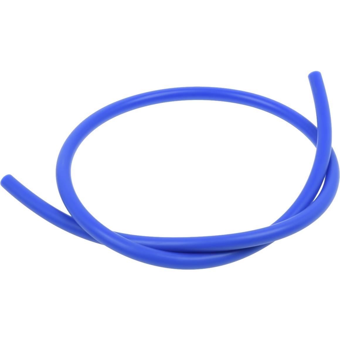29118 0.3m Azul manguera de compresores de aire, Modding