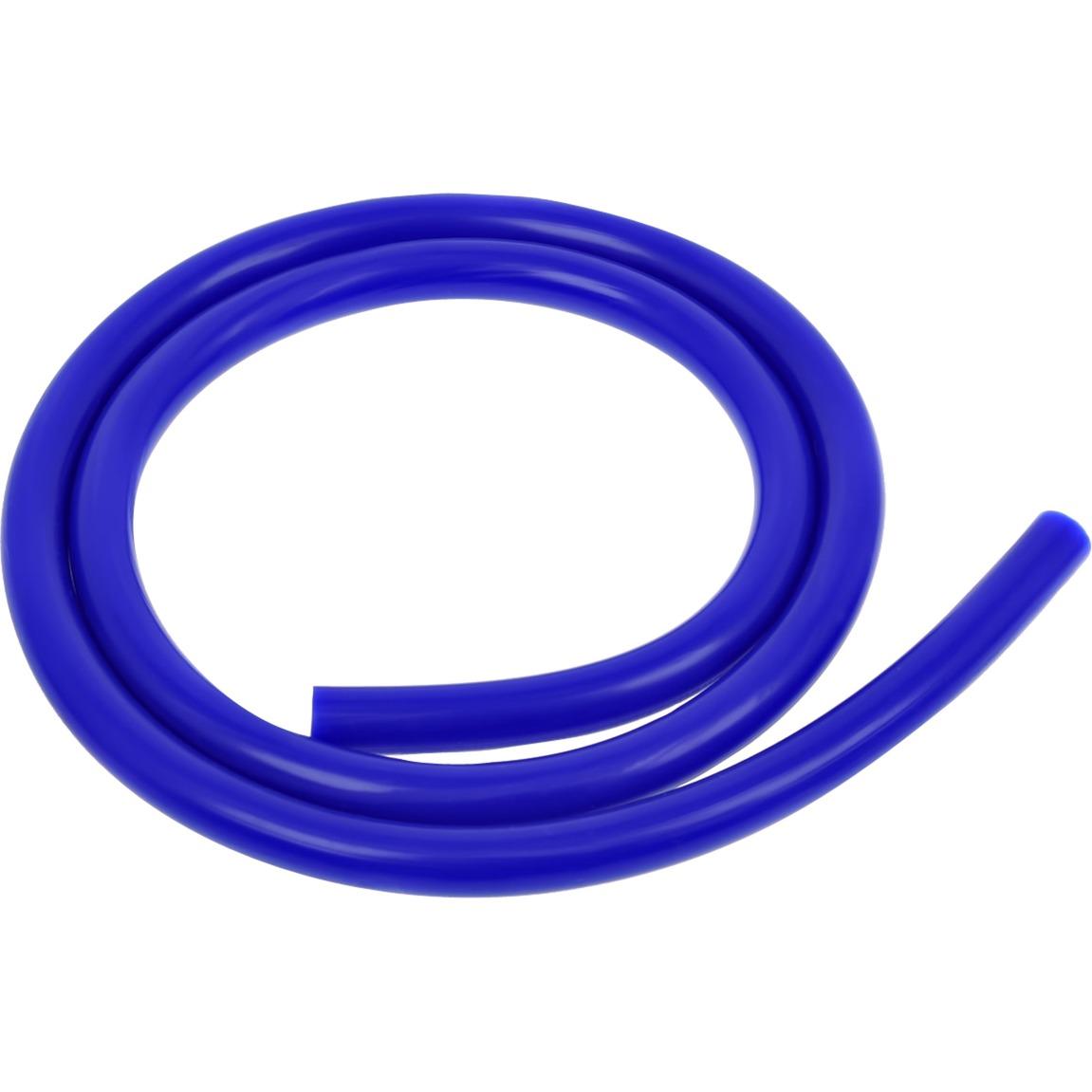 29126 1m Azul manguera de compresores de aire, Modding