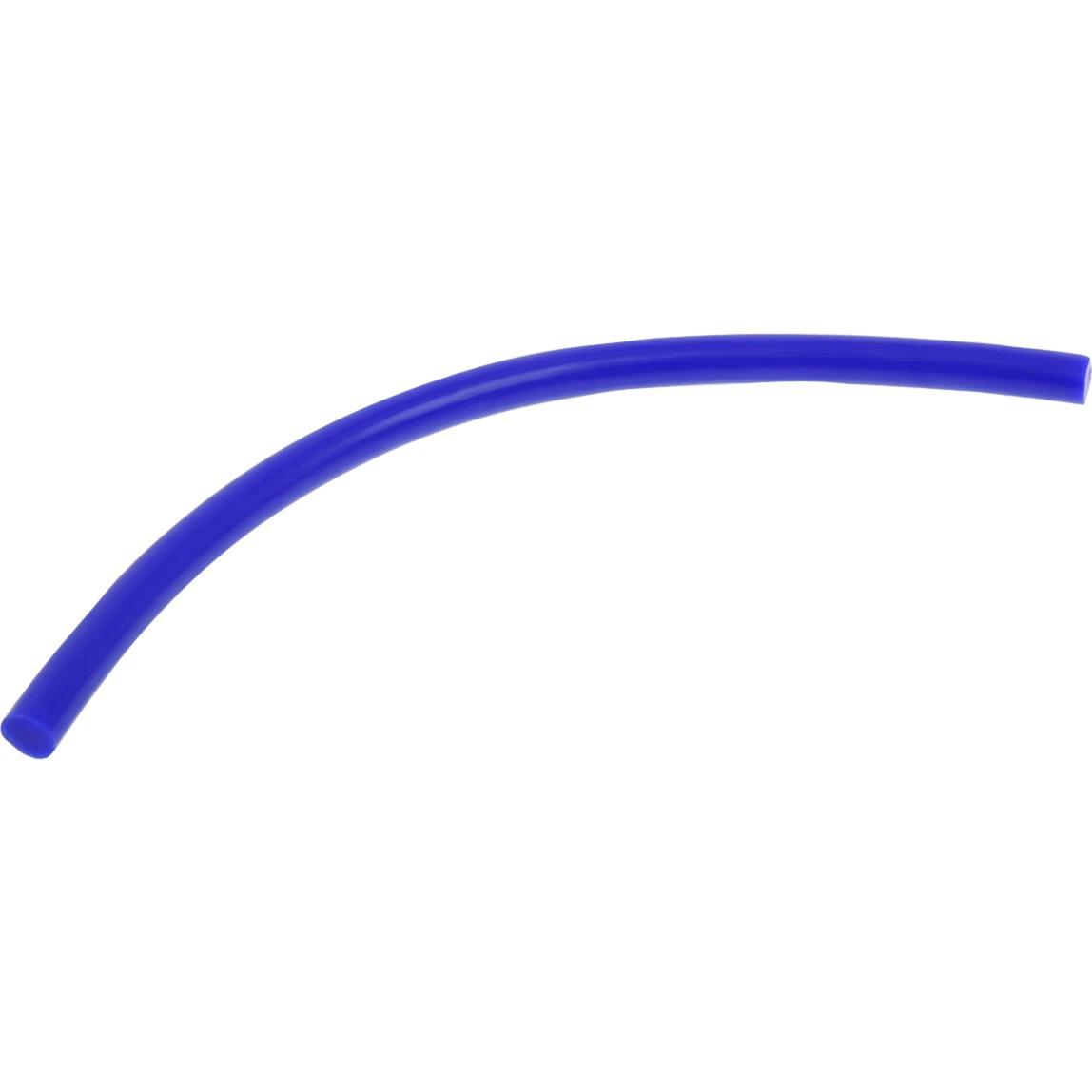 8747219 0.3m Azul manguera de compresores de aire, Modding