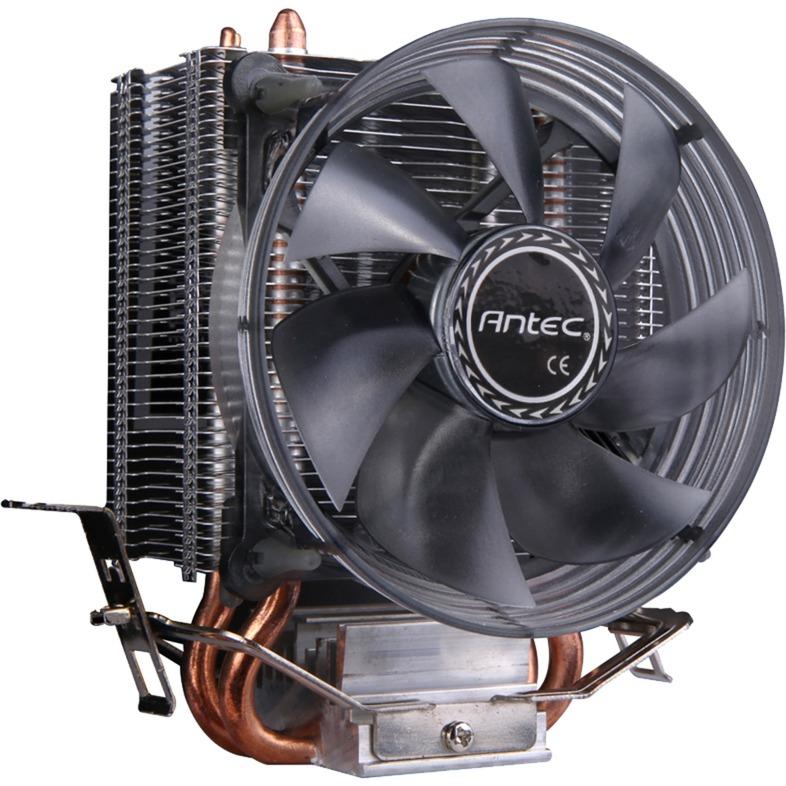 A30 Procesador Enfriador, Disipador de CPU