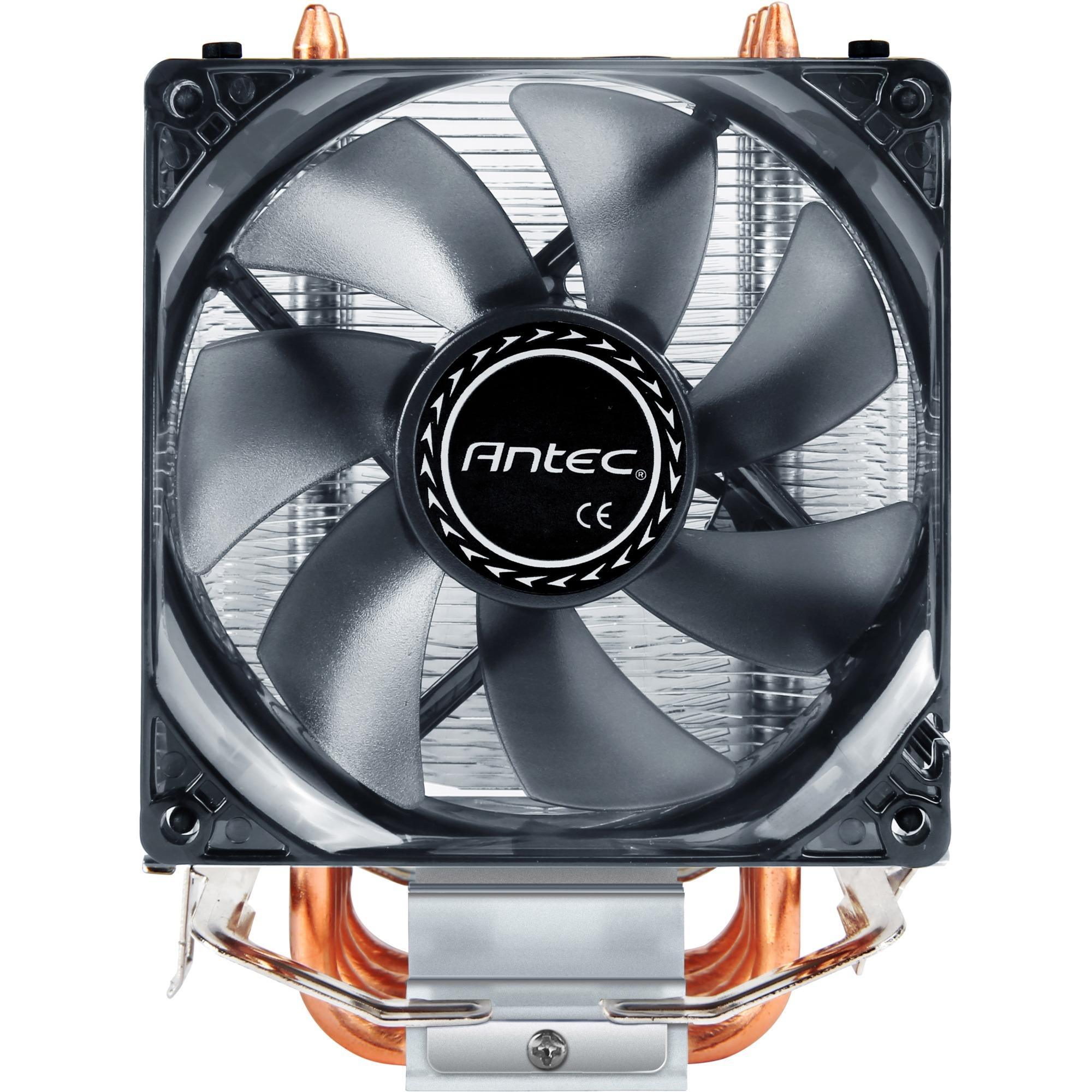 A40 PRO Procesador Enfriador, Disipador de CPU