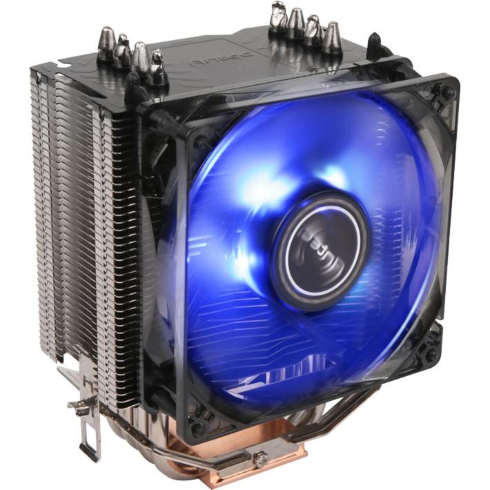 C40 Procesador Enfriador, Disipador de CPU
