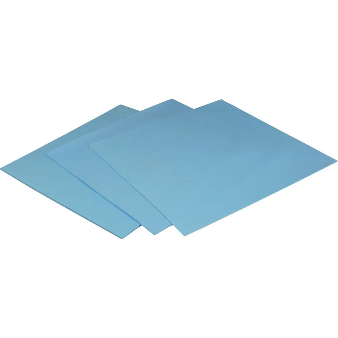 ACTPD00001A Azul hardware accesorio de refrigeración, Conductores térmicos (grasa/disco)