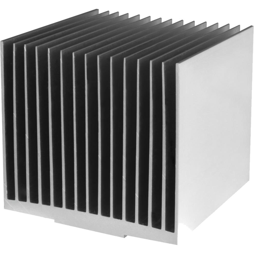 Alpine M1 Procesador Enfriador, Disipador de CPU