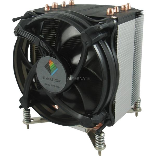 G17 Procesador Enfriador, Disipador de CPU