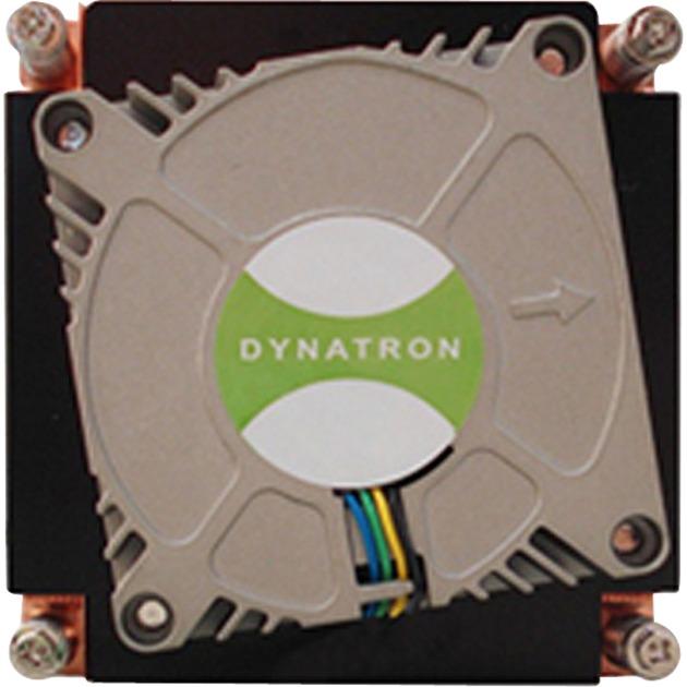 G199 Procesador Enfriador, Disipador de CPU