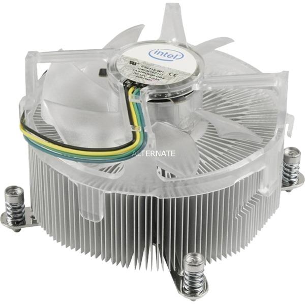 BXTS13A ventilador de PC Procesador Enfriador, Disipador de CPU