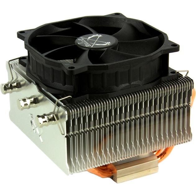Iori Procesador Enfriador, Disipador de CPU