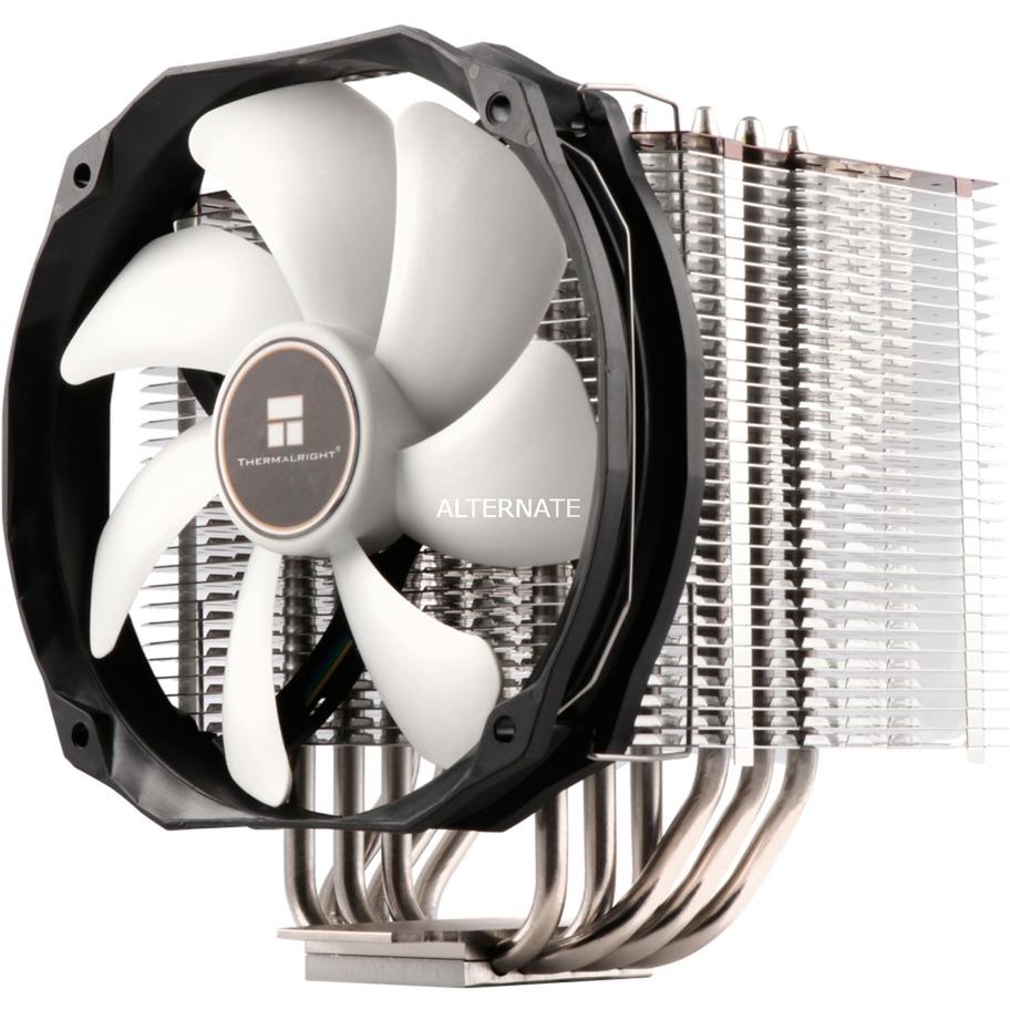 ARO-M14G ventilador de PC Procesador Enfriador, Disipador de CPU