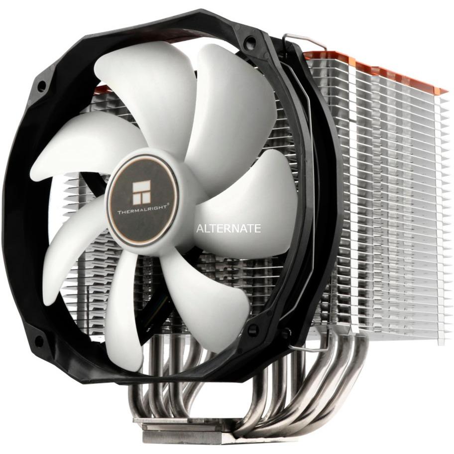 ARO-M14O ventilador de PC Procesador Enfriador, Disipador de CPU