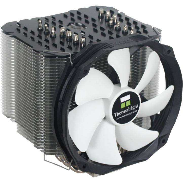Le Grand Macho RT Procesador Enfriador, Disipador de CPU