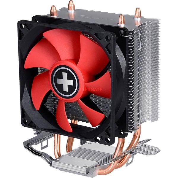 A402 Procesador Enfriador, Disipador de CPU