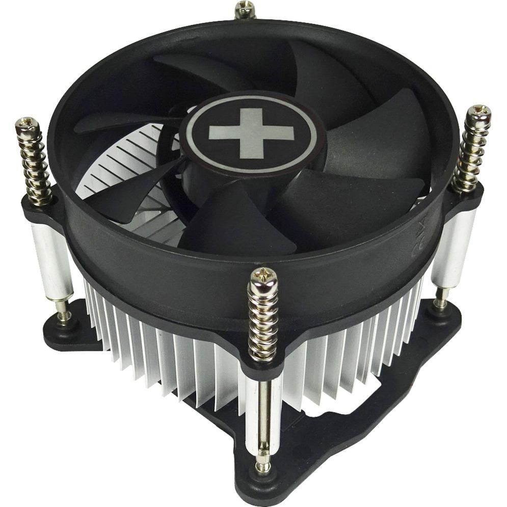 I200 Procesador Ventilador, Disipador de CPU