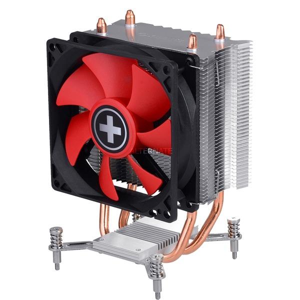 I402 Procesador Enfriador, Disipador de CPU
