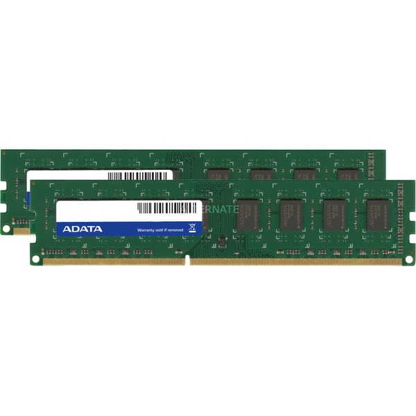 8GB DDR3 - 1600 MHz módulo de memoria 4 GB, Memoria RAM