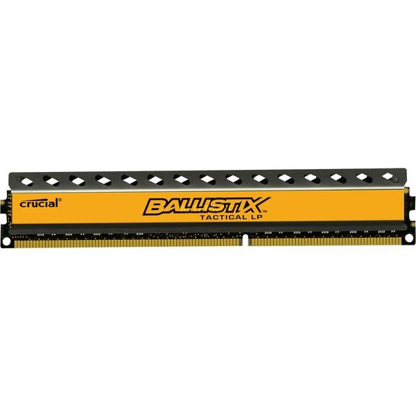 4GB DDR3 1600 MT/S (PC3-12800) MEM 4GB DDR3 1600MHz módulo de memoria, Memoria RAM