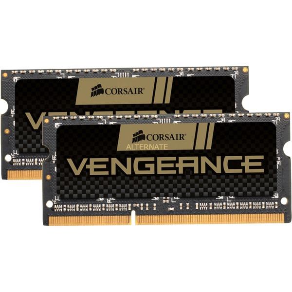 16GB DDR3 módulo de memoria 1600 MHz, Memoria RAM