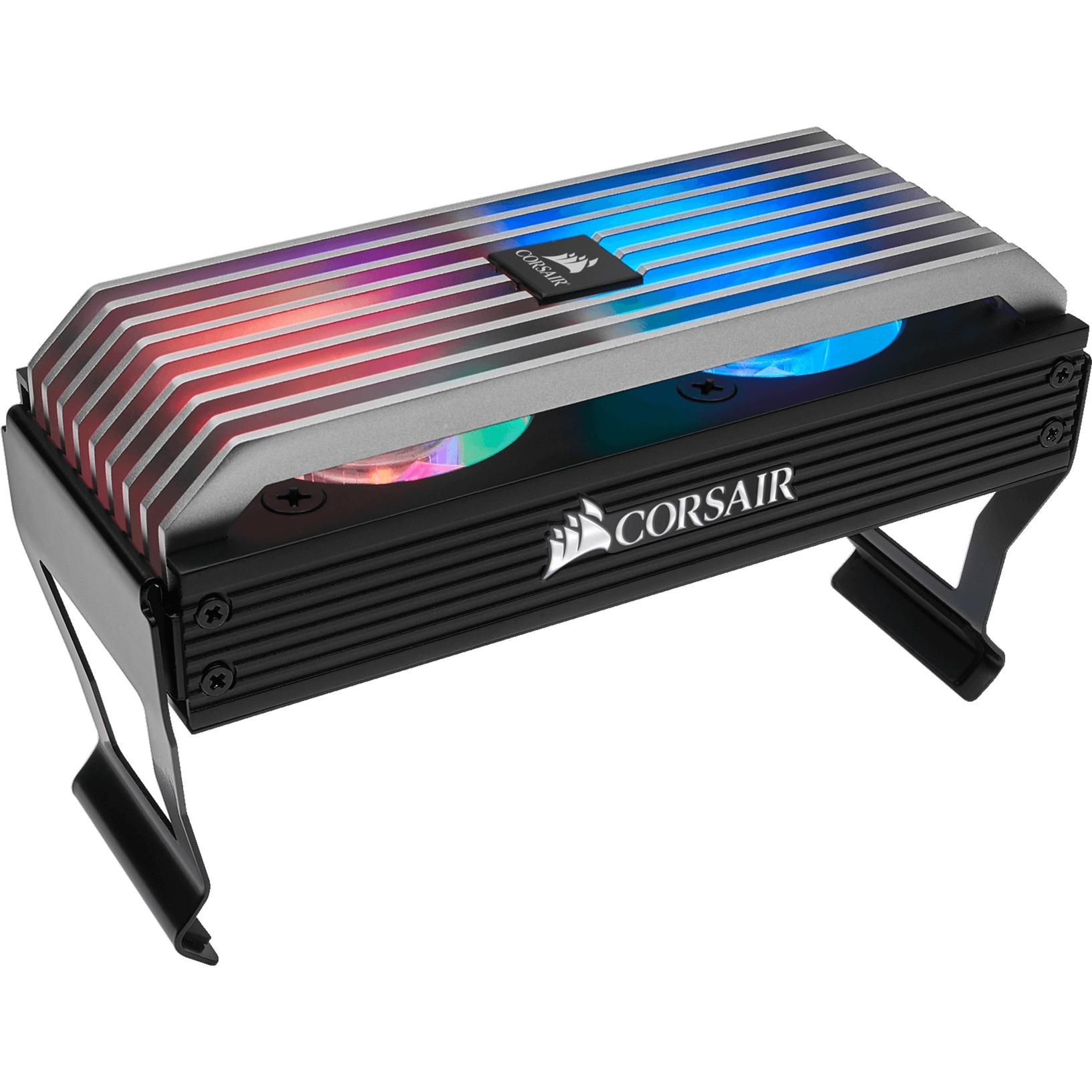Air CMDAF2 ventilador de PC Memory Stick (MS) Enfriador, Refrigeración