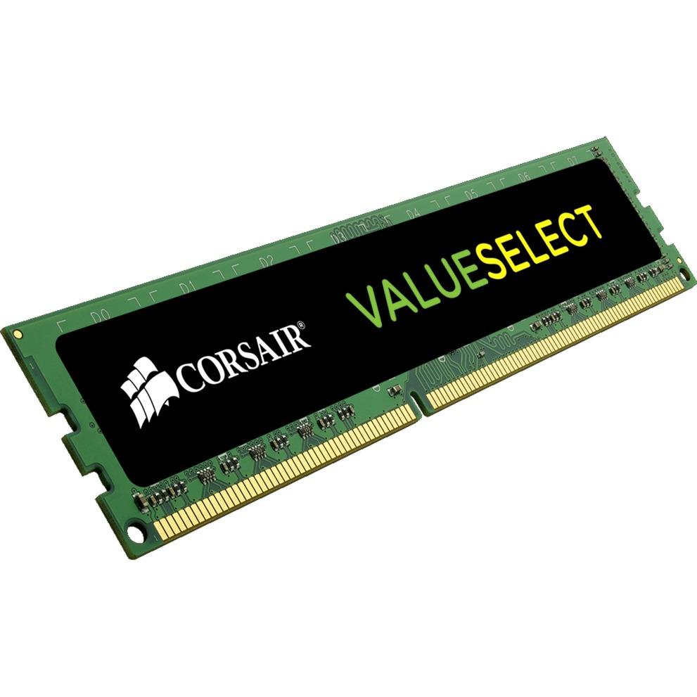 2GB DDR3L 2GB DDR3L 1600MHz módulo de memoria, Memoria RAM