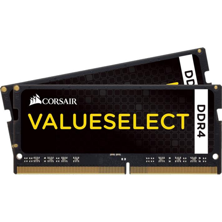 32GB DDR4 módulo de memoria 2133 MHz, Memoria RAM
