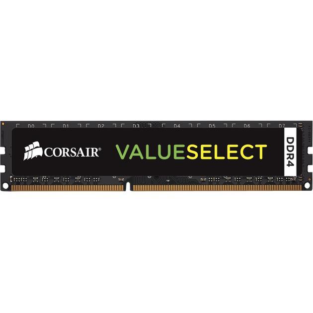 4GB DDR4 2133MHz módulo de memoria, Memoria RAM